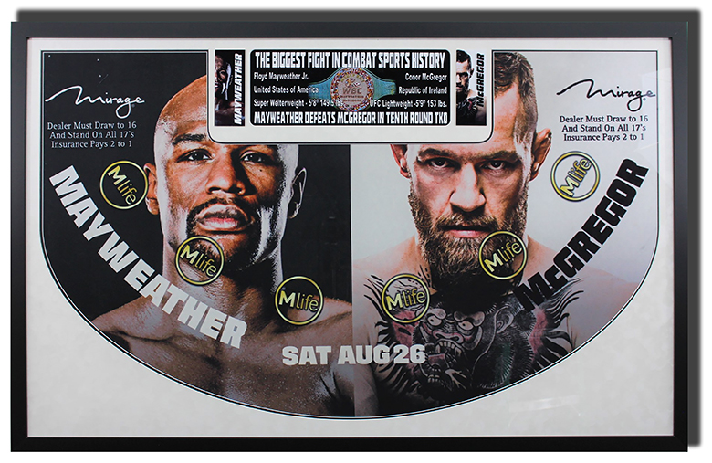 mayweather-mcgregor-mirage-21-jpeg.jpg