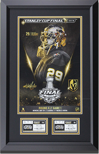 vgk-poster-tickets-res-72.jpg