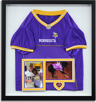 vikings-dog-jersey-trim-72res-6x5.jpg
