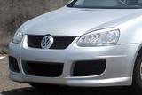 CS1976FB - Spazio Nova 2005-2009 Volkswagen Golf V Front Bumper