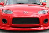 CS737FGF - Charge Speed 2006-2008 Mazda Miata NC Zenki Front Grill Frame
