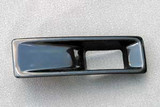 AD0013 - Charge Speed Universal Air Duct Bumper Type-A
