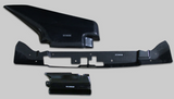 CS9735AIKWC - Charge Speed JDM 2015-2020 Subaru VA WRX S4/ Levorg FA20 Kit in Carbon & FRP Finish