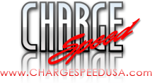 Charge Speed USA