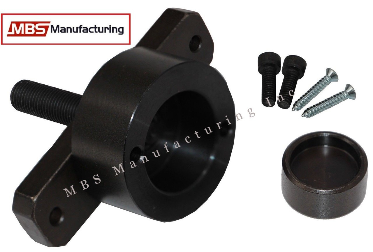 Compatible for Harley Davidson Big Twin Cam Seal Installer Remover Tool