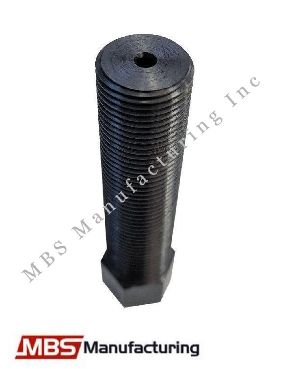 Compatible for Kawasaki Jet Ski SXR800 Flywheel Puller [18mm x 1.5mm]