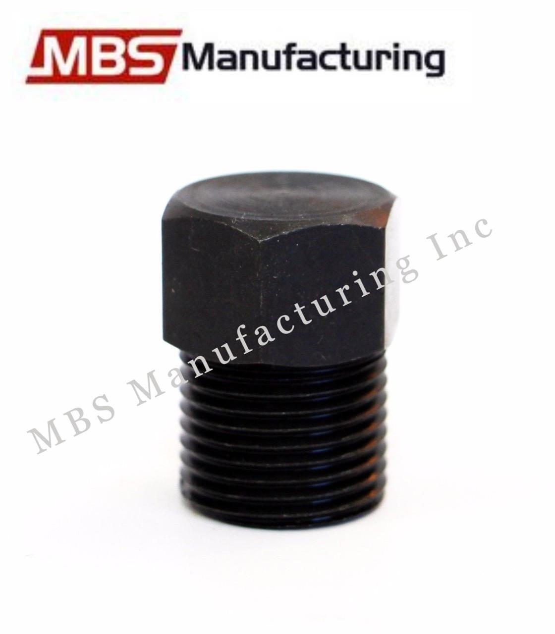 Compatible for HONDA YAMAHA YZ125 MX Flywheel Puller [18mm x 1.5mm]