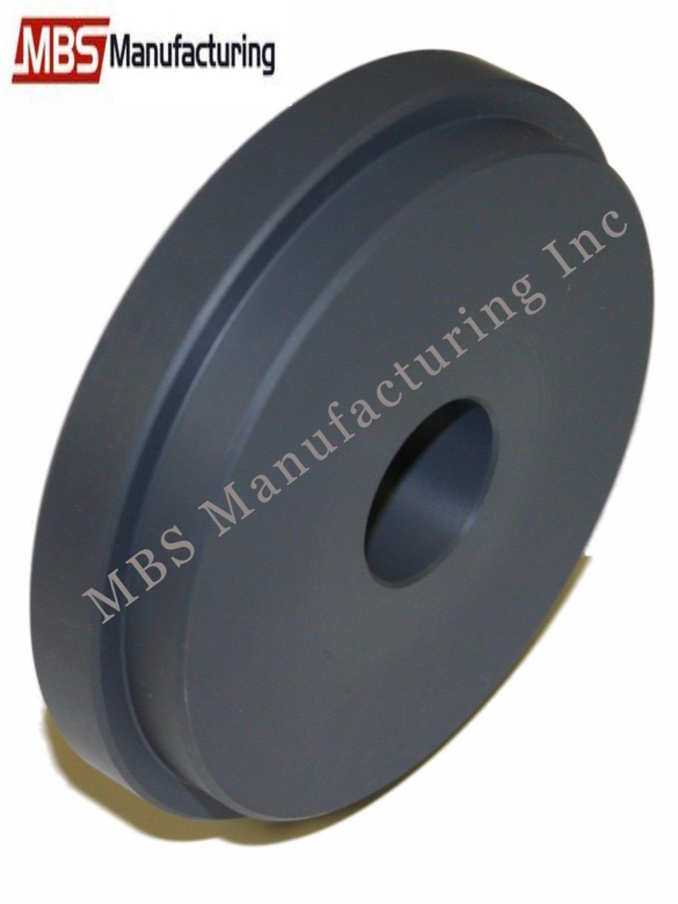 Bellow Ring/ Retainer Sleeve Installation Tool For Mercruiser, Alpha, Bravo