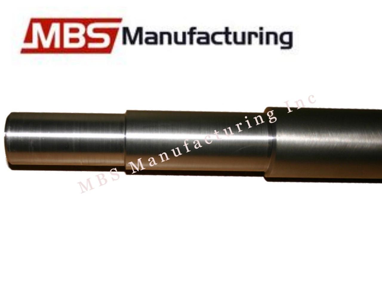 Exhaust Bellow /& Gimbal Seal for Alpha Mercruiser Hinge Pin Tool Bravo