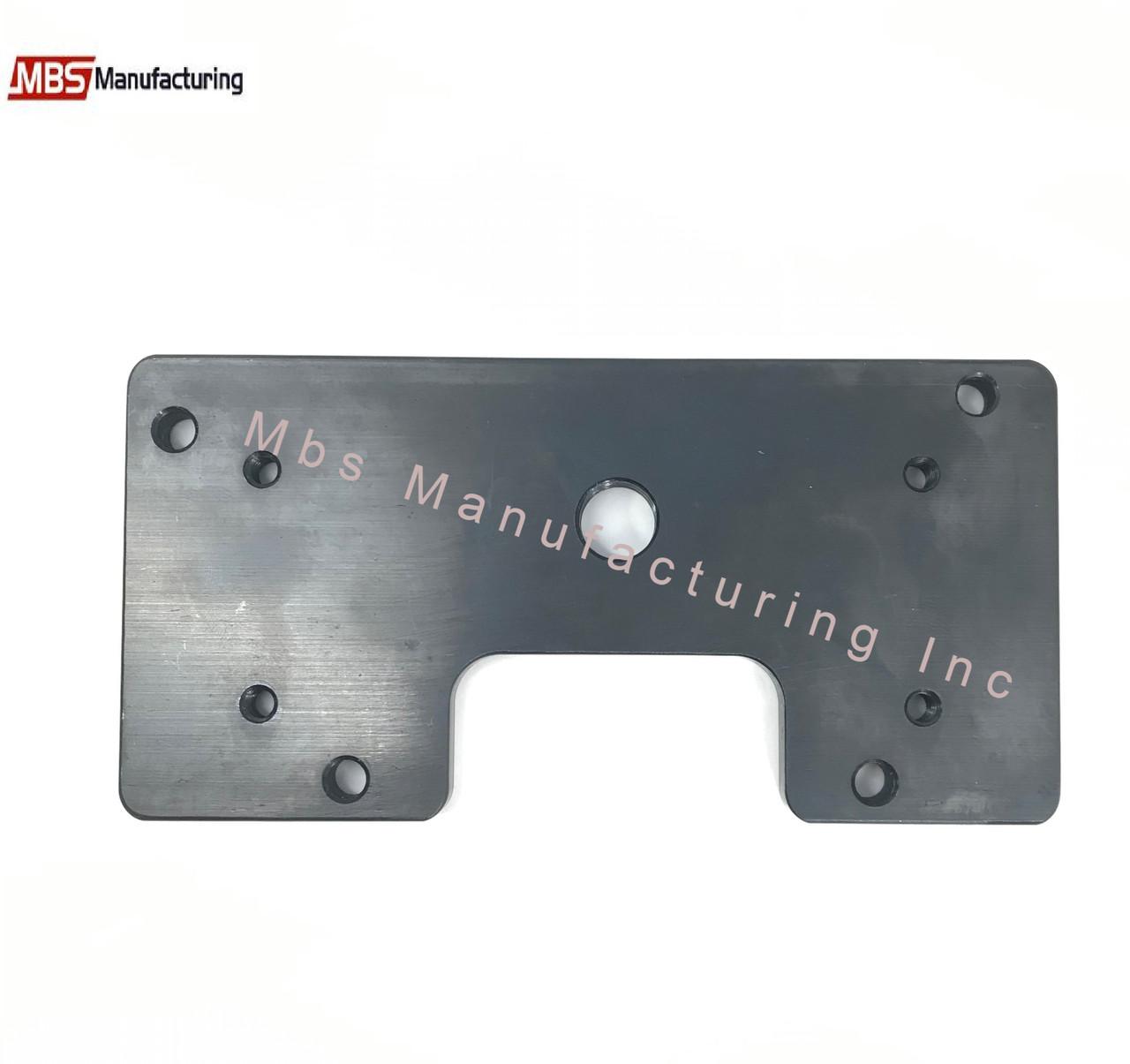 Harley Davidson Camshaft Needle Bearing Installer Milwaukee Eight (M8)