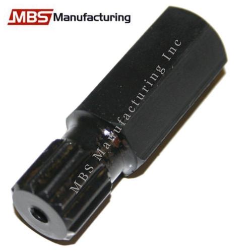 Mercury Mercruiser Hinge Pin Tool for Alpha Bravo Gen One Two Three R MP MC 1