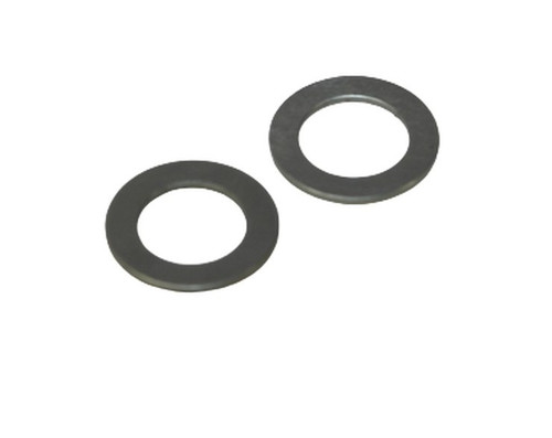 Compatible for Sea Doo Wake RXP RXT GTX Steel Metal Supecharger Clutch Washers 2004 2005