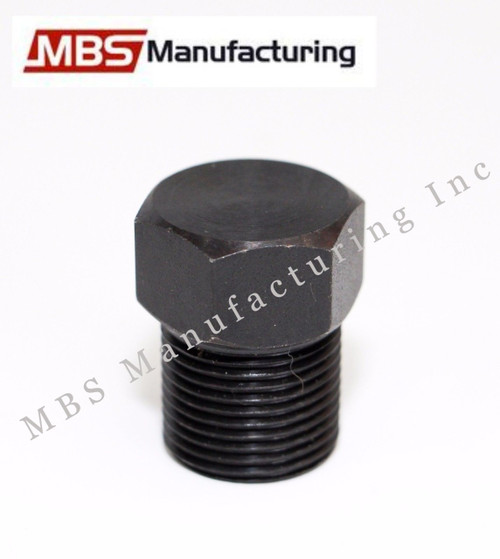 Compatible for Honda MT250, Early MX Flywheel Puller [20mm x 1.5mm]