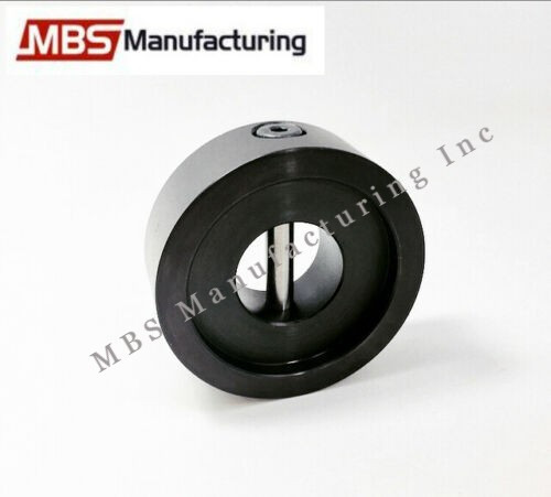 Gimbal Bearing Installation Driver Tool Merc Bravo Alpha OMC, (Shaft not included)