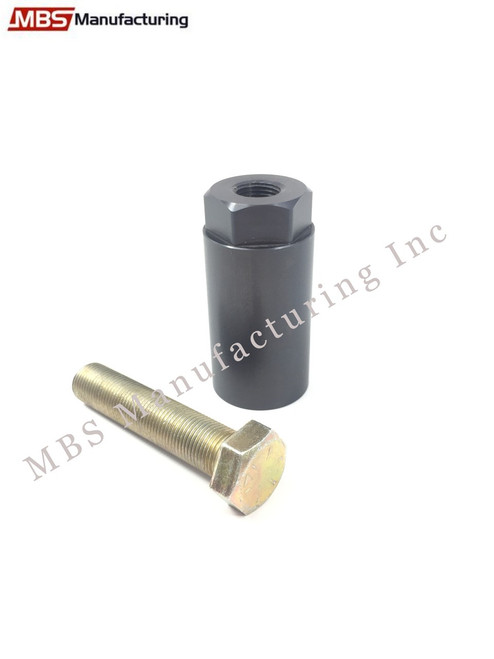 Compatible for Kawasaki Suzuki GS Flywheel Puller [30mm x 1.5mm]