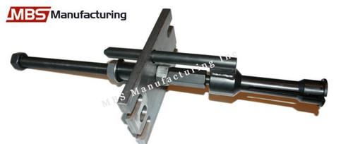 Gimbal Bearing Puller Tool for Mercruiser Alpha Bravo OMC Cobra Volvo