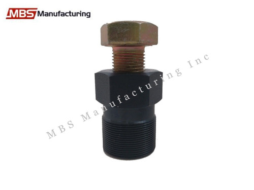 RIGHT Hand Thread [27mm x 1mm] Puller Gas Gas Trial MZB Ignition Flywheel Rotor Magneto