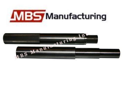 Two Piece Alignment Tool + Gimbal Seal Bellow Set Mercury Mariner OMC