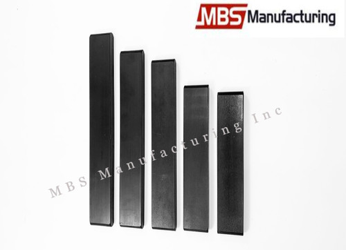 """Set Of 5 Primary Drive Locking Bar Tool 7.6""""/8.5 """"/7.125""""/5.95"""" / 5.625""""  Compatible for Harley Davidson"""