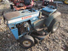 FORD LGT145 - 20790