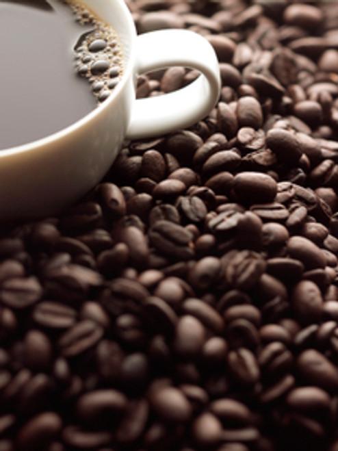 Bali Organic Blue Moon Fresh Roasted Coffee Beans