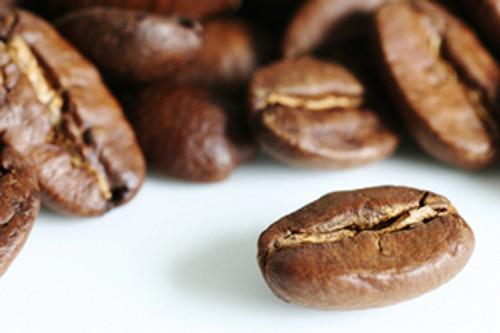 Java Taman Dadar Organic Gourmet Fresh Roasted Coffee Beans