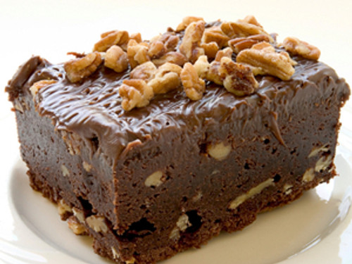 Chocolate Pecan Decaf Flavored Gourmet Fresh Roasted Coffee Beans
