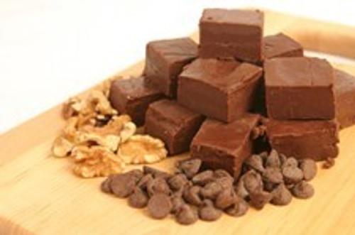 Chocolate Pecan Flavored Coffee Gourmet Fresh Roasted Coffee Beans