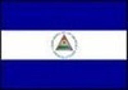 Nicaraguan Selva Negra Estate Gourmet Fresh Roasted Coffee Beans