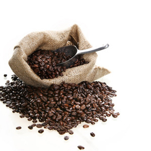 Sumatra Water Processed Decaf Gourmet Fresh Roasted Coffee Beans