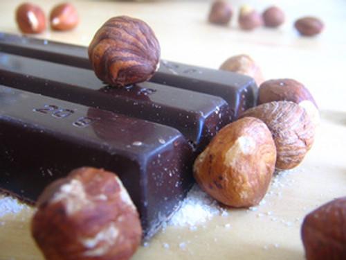 Chocolate Nut Flavored Coffee Gourmet Fresh Roasted Coffee Beans