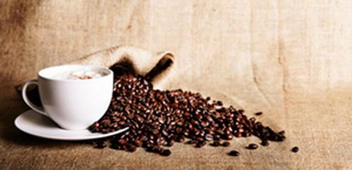 Sumatra Mandheling Lake Toba Gourmet Fresh Roasted Coffee Beans