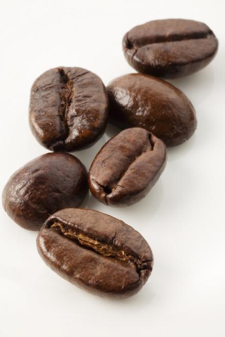 Ethiopian Yirgacheffe Dumerso Gourmet Fresh Roasted Coffee Beans