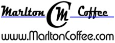 Marlton Coffee