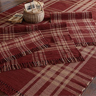 Sturbridge Rugs #315