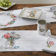 Farmhouse Spring Collection #146