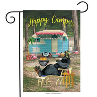 Beach & Camping Flags