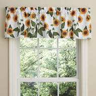 Sunflower Toile Collection #3999