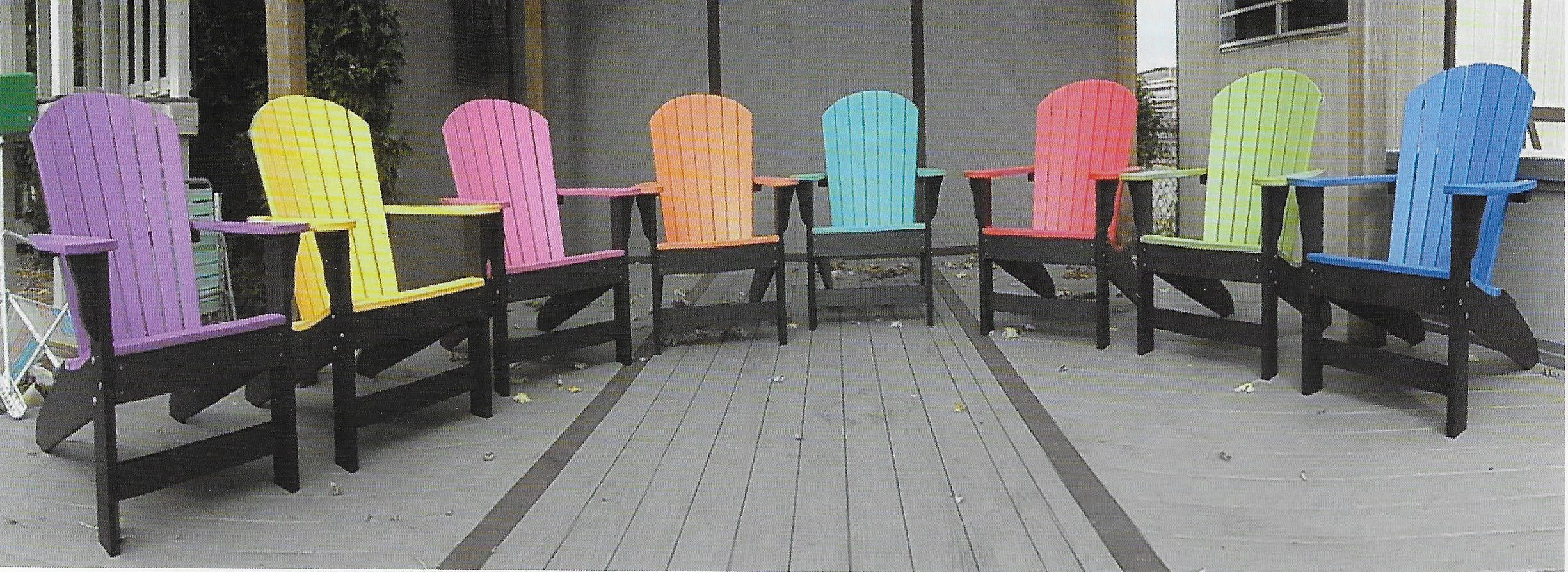 adirondack-chairs-colors-mm-lawn-furniture-2.jpg