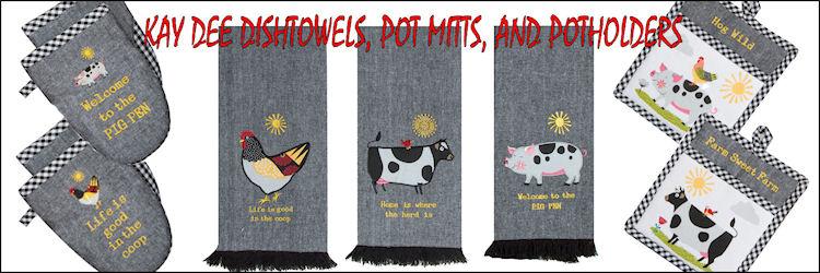 kay-dee-dishtowels-oven-mitts-potholders5.jpg