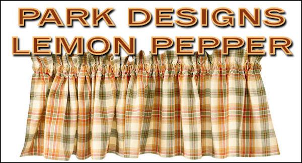 lemon-pepper-banner-bc.jpg