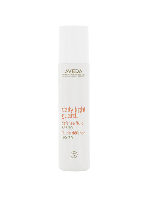 Aveda SPF 30 Daily Light Guard-30ml