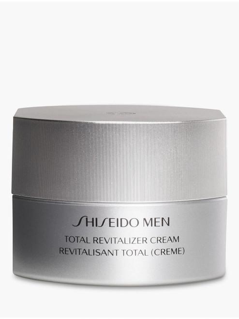 Shiseido Total Revializer Cream for Men-50ml