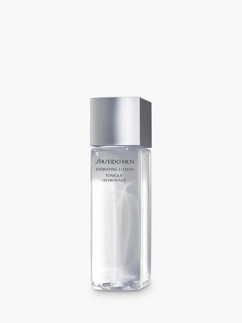 Shiseido Hydrating Lotion for Men-150ml