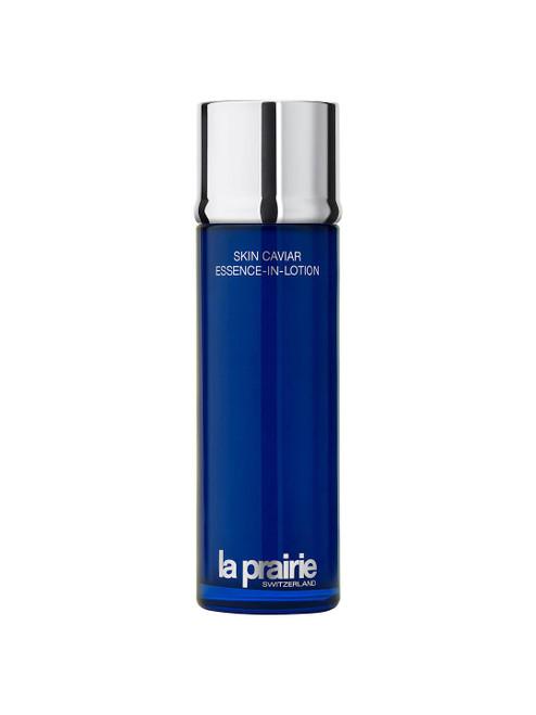 La Prairie Essence-in-Lotion  Skin Caviar-150ml
