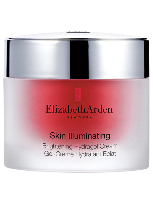 Elizabeth Arden Skin Illuminating Hydragel Cream-50ml