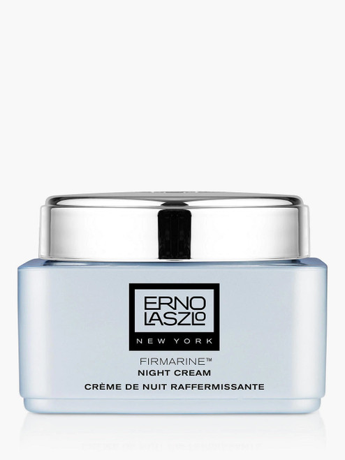 Erno Laszlo Night Cream Firmarine-50ml