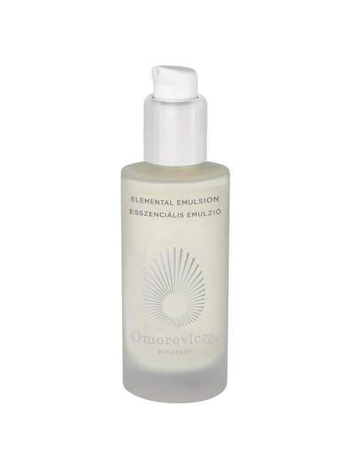Omorovicza Elemental Emulsion-50ml