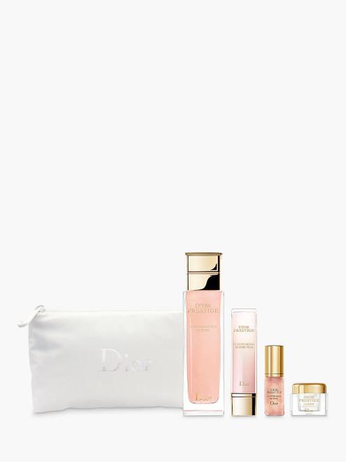 Dior The Prestige Collection Bundle