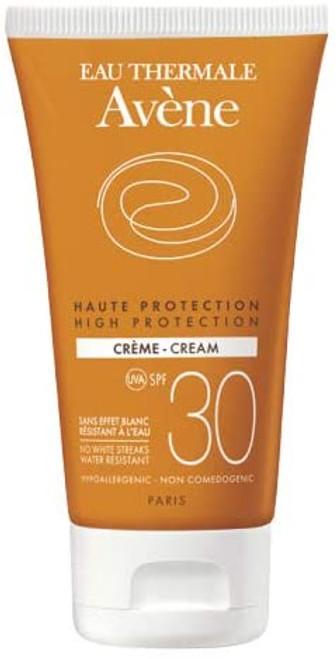 Avene Sun Care SPF 30 Cream-50ml